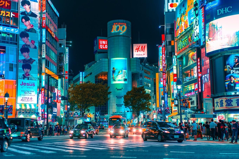 現代日本は「いいから働け!」で働くことができない